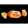 Конфеты TOFFEE DE LUXE классик. Красный Октябрь